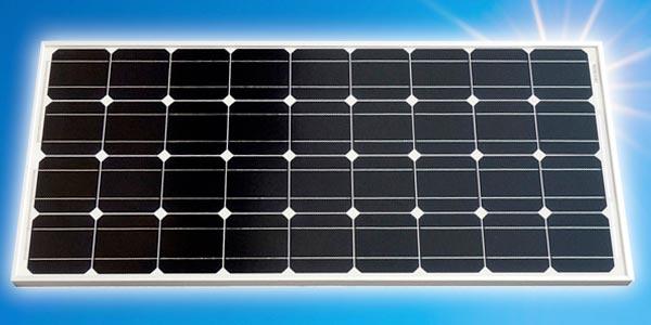 Camperizar instalación de paneles solares