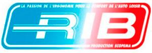 Servicio Técnico Oficial RIB